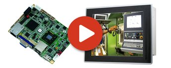 Webinar recording: How best to take advantage of the fanless SBC and PC options