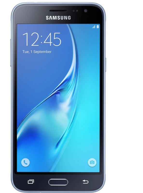 Samsung Galaxy J3 2017 J330 Dual SIM