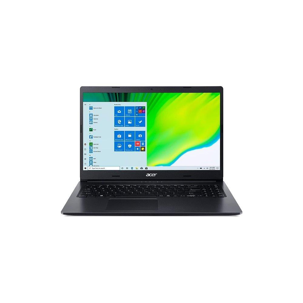 Notebook ACER ASPIRE 3NX